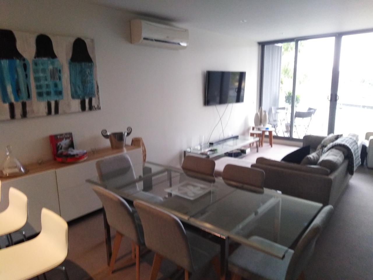 Ferienwohnung Marina View Apartment am Maribyrnong Fluss (2486849), Melbourne, , Victoria, Australien, Bild 26