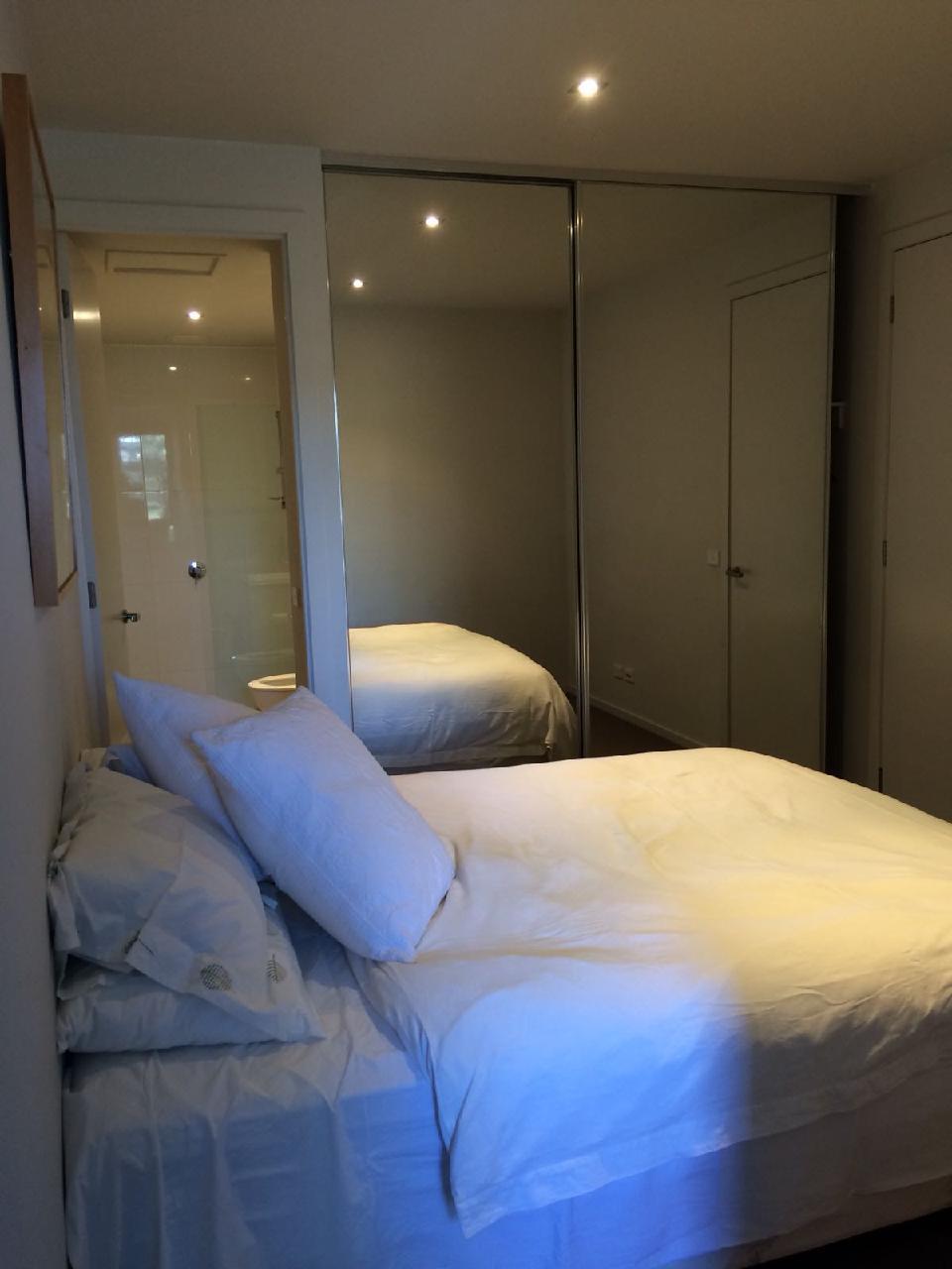Ferienwohnung Marina View Apartment am Maribyrnong Fluss (2486849), Melbourne, , Victoria, Australien, Bild 4