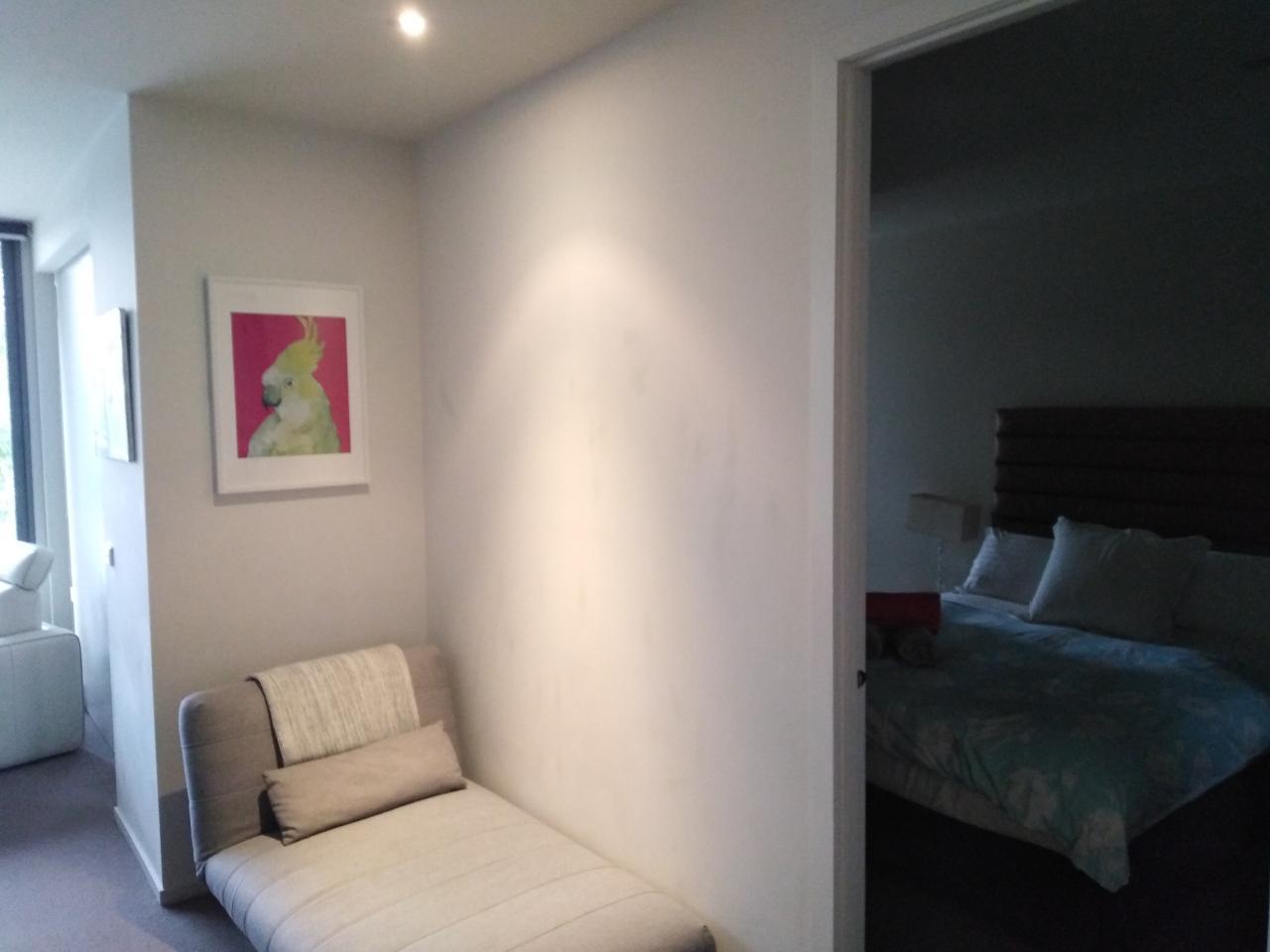 Ferienwohnung Marina View Apartment am Maribyrnong Fluss (2486849), Melbourne, , Victoria, Australien, Bild 31