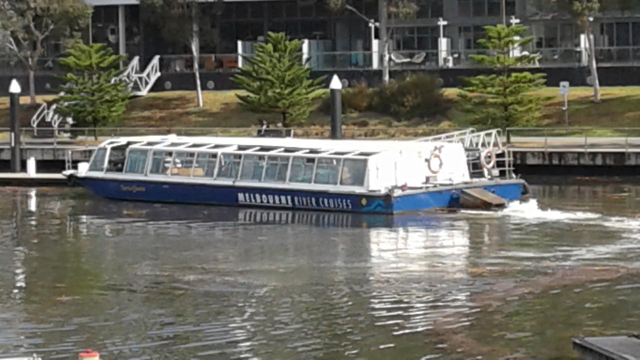 Ferienwohnung Marina View Apartment am Maribyrnong Fluss (2486849), Melbourne, , Victoria, Australien, Bild 24