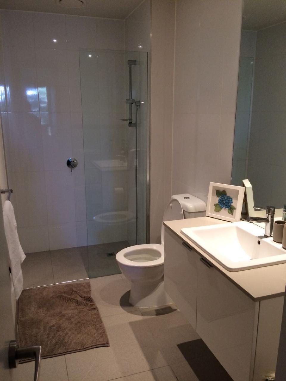 Ferienwohnung Marina View Apartment am Maribyrnong Fluss (2486849), Melbourne, , Victoria, Australien, Bild 10