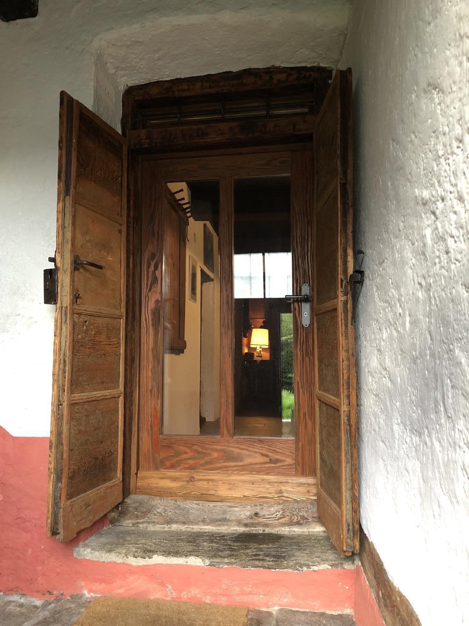 Ferienhaus Casa Camilla 1795 (2488091), Fusio, Maggiatal, Tessin, Schweiz, Bild 3