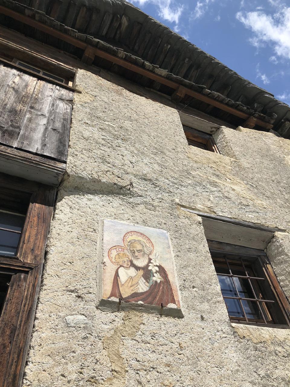 Ferienhaus Casa Camilla 1795 (2488091), Fusio, Maggiatal, Tessin, Schweiz, Bild 2