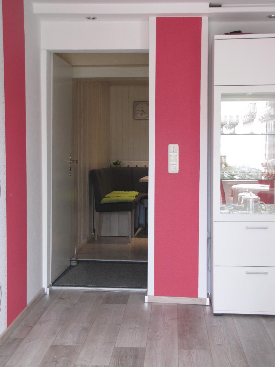Ferienhaus Spreewaldhaus Lübben - Ihr neues