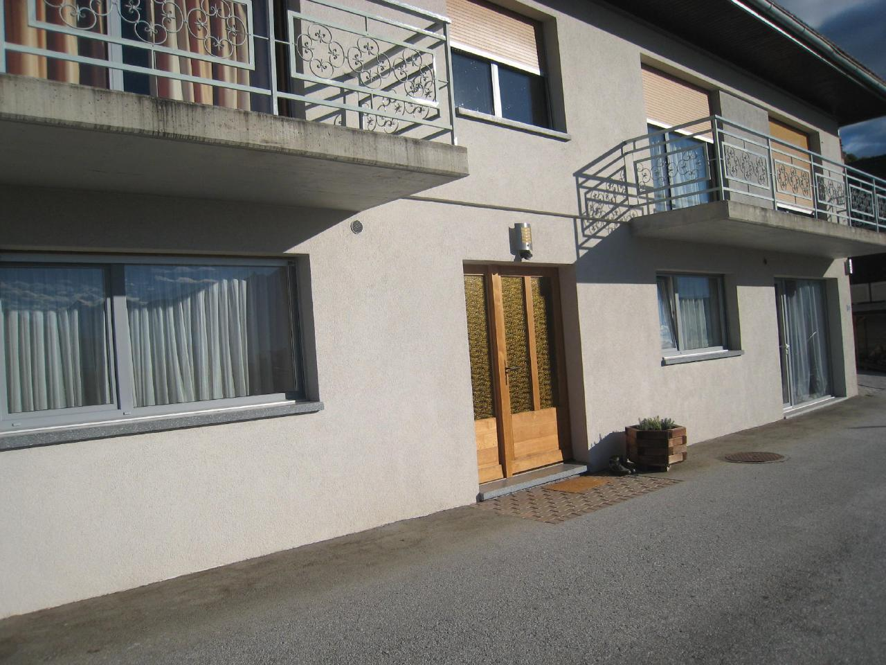Ferienwohnung Dent Blanche (2492772), Savièse, Sitten, Wallis, Schweiz, Bild 3