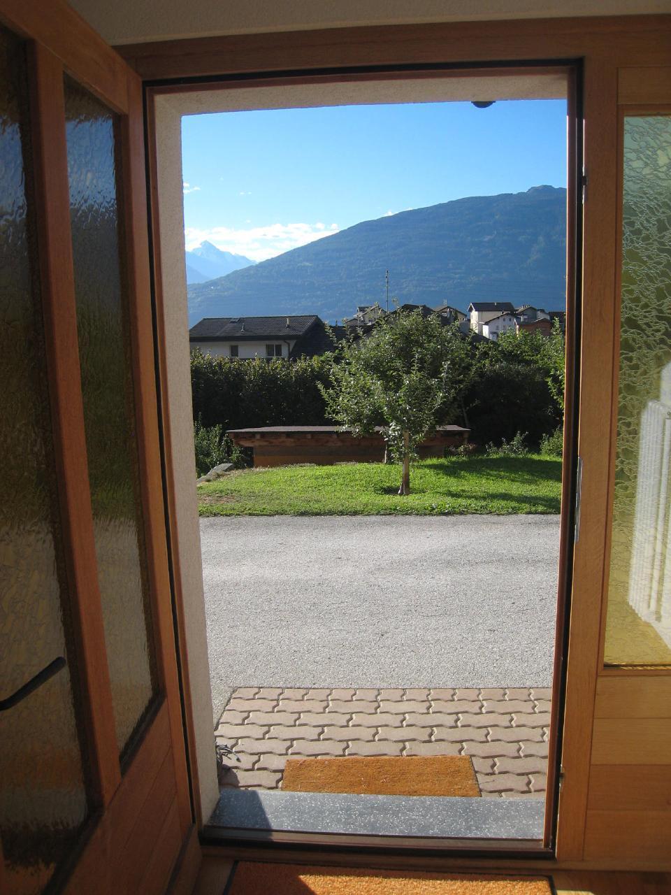 Ferienwohnung Dent Blanche (2492772), Savièse, Sitten, Wallis, Schweiz, Bild 14