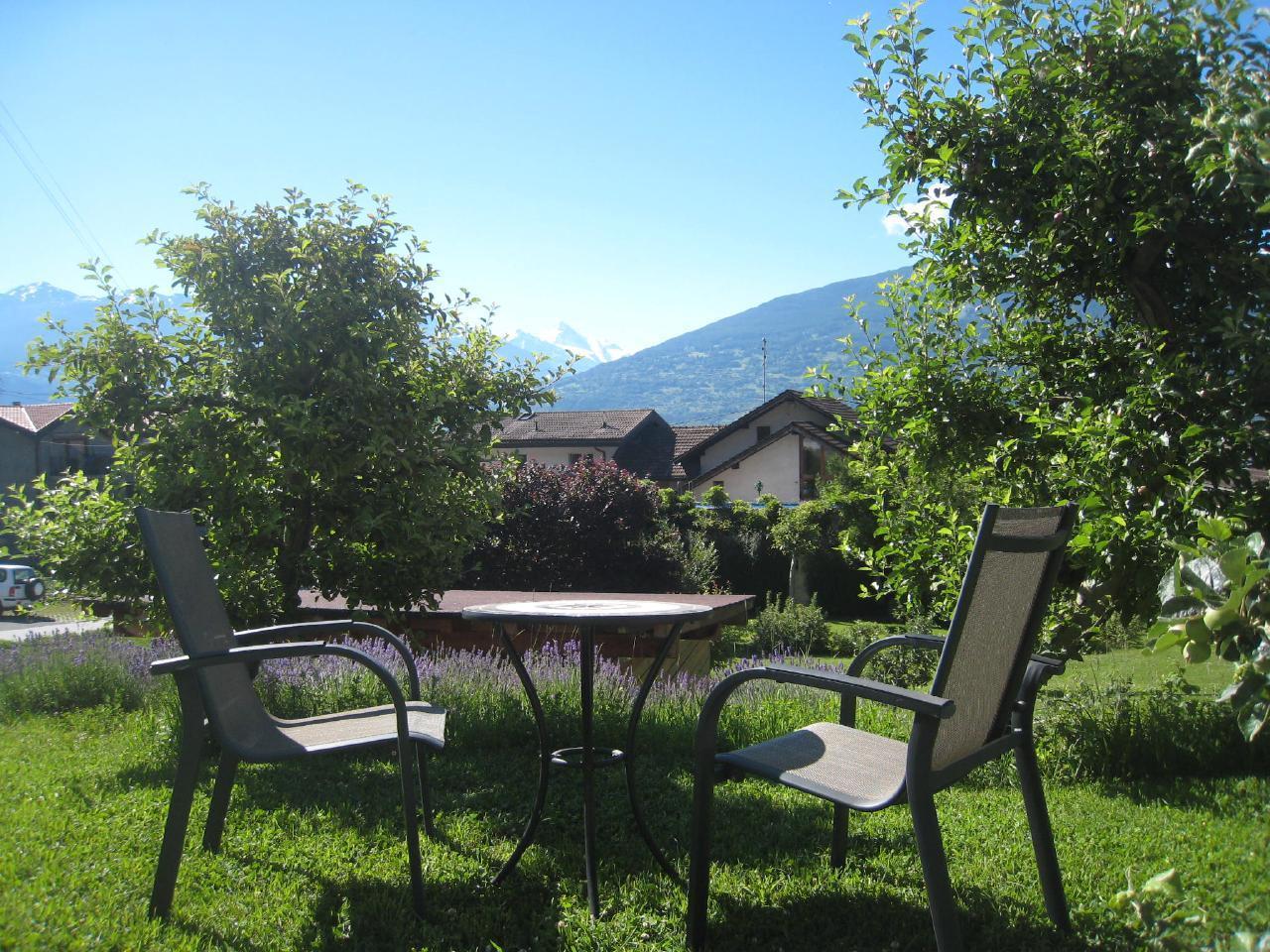 Ferienwohnung Dent Blanche (2492772), Savièse, Sitten, Wallis, Schweiz, Bild 11