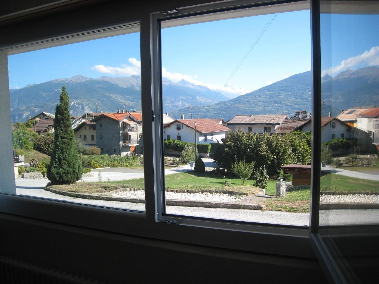 Ferienwohnung Dent Blanche (2492772), Savièse, Sitten, Wallis, Schweiz, Bild 12