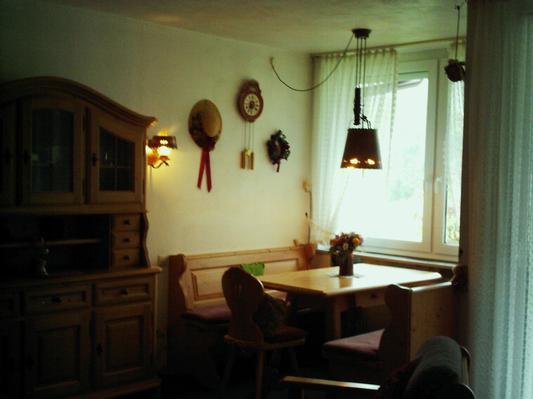 Ferienwohnung Haus Falkenberg / Whg.-Nr. 211 (250425), Oberstdorf, Allgäu (Bayern), Bayern, Deutschland, Bild 7
