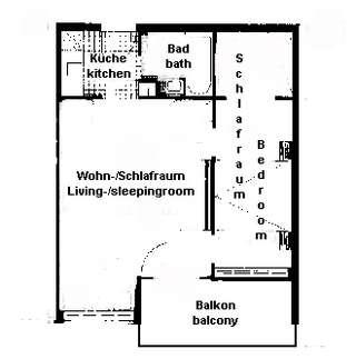 Ferienwohnung Haus Falkenberg / Whg.-Nr. 211 (250425), Oberstdorf, Allgäu (Bayern), Bayern, Deutschland, Bild 16