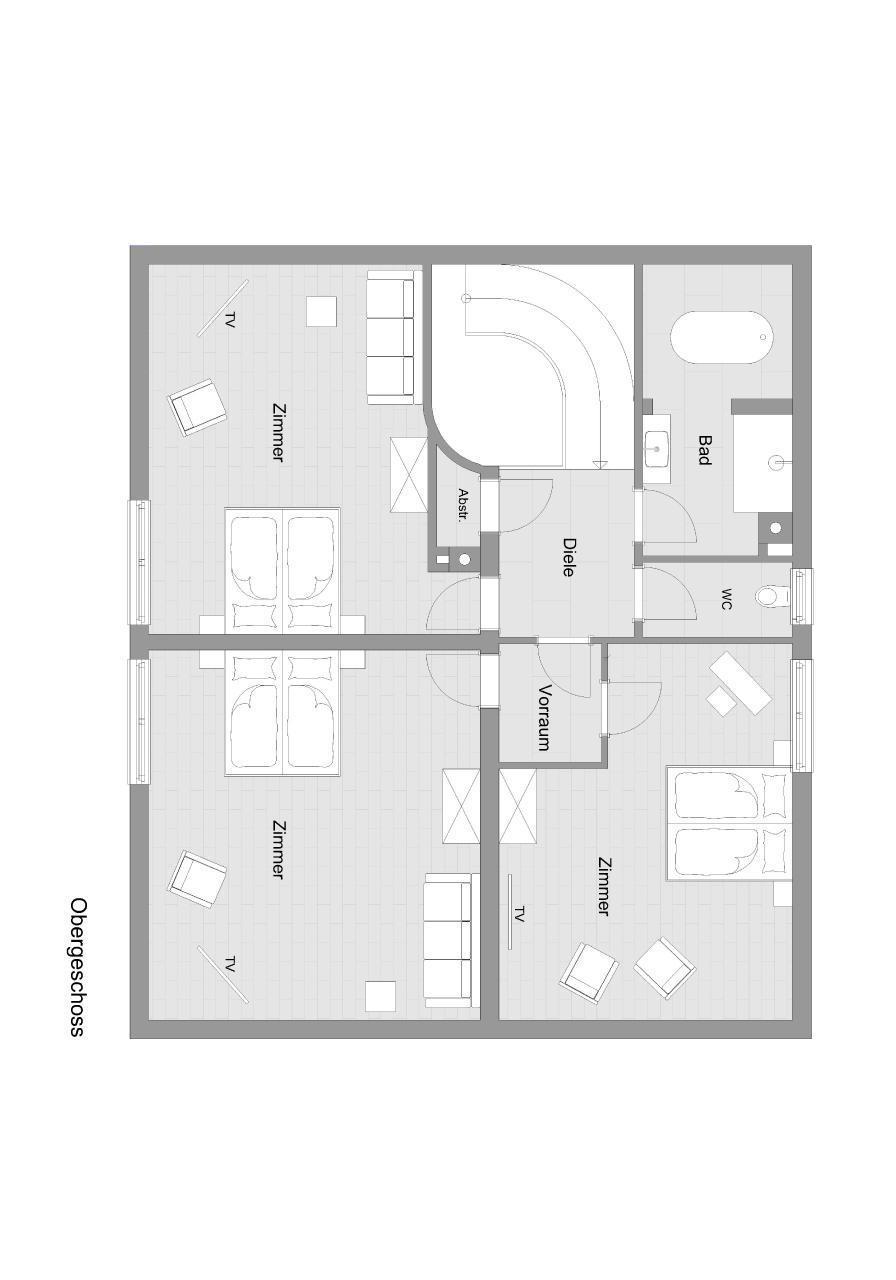 Ferienhaus Designferienhaus Luxus XXL Bergchalet Wagrain/Flachau - Panorama View (2505921), Wagrain, Pongau, Salzburg, Österreich, Bild 56