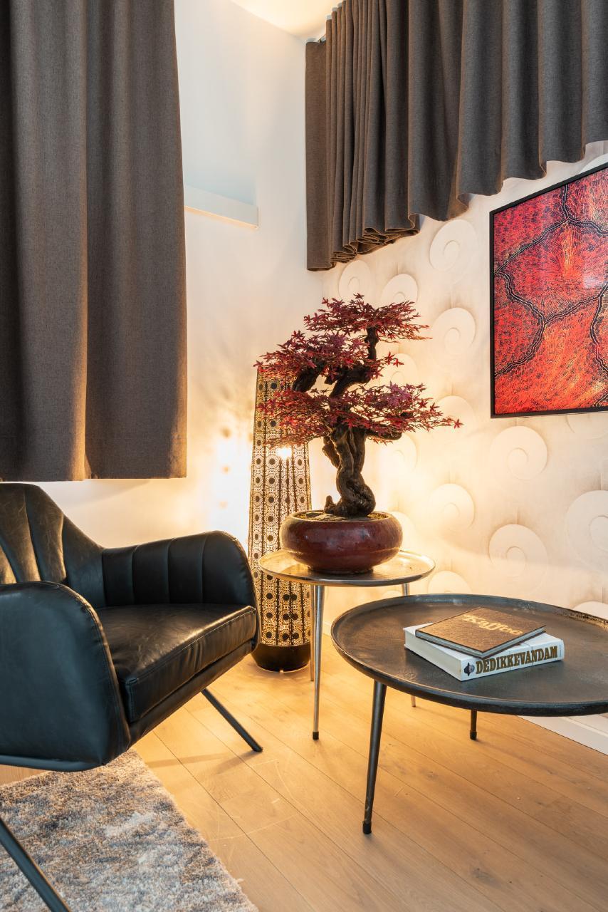 Ferienhaus Designferienhaus Luxus XXL Bergchalet Wagrain/Flachau - Panorama View (2505921), Wagrain, Pongau, Salzburg, Österreich, Bild 35