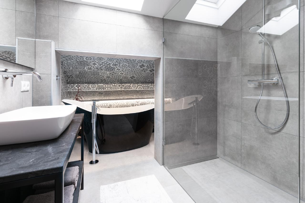 Ferienhaus Designferienhaus Luxus XXL Bergchalet Wagrain/Flachau - Panorama View (2505921), Wagrain, Pongau, Salzburg, Österreich, Bild 44