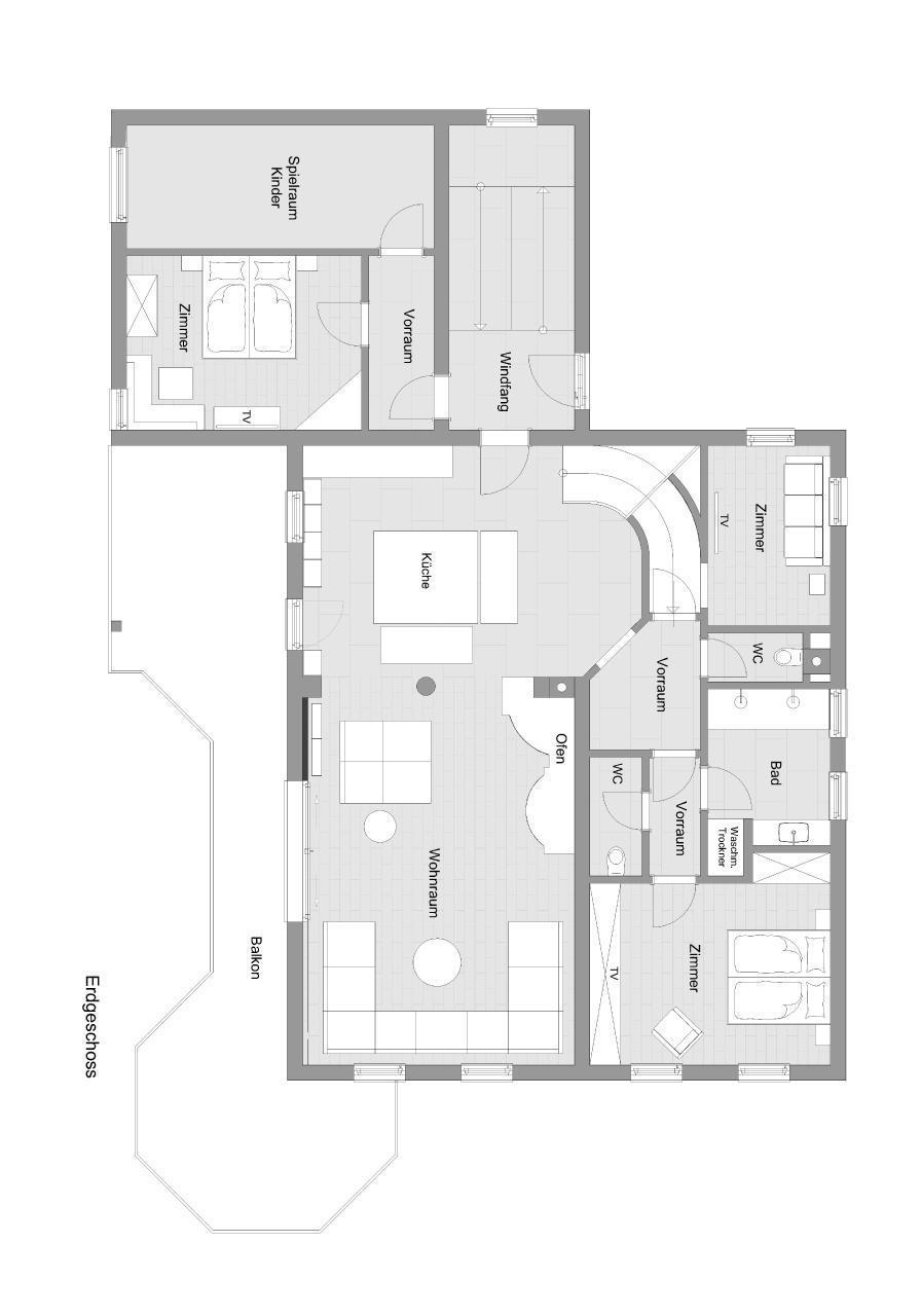 Ferienhaus Designferienhaus Luxus XXL Bergchalet Wagrain/Flachau - Panorama View (2505921), Wagrain, Pongau, Salzburg, Österreich, Bild 54