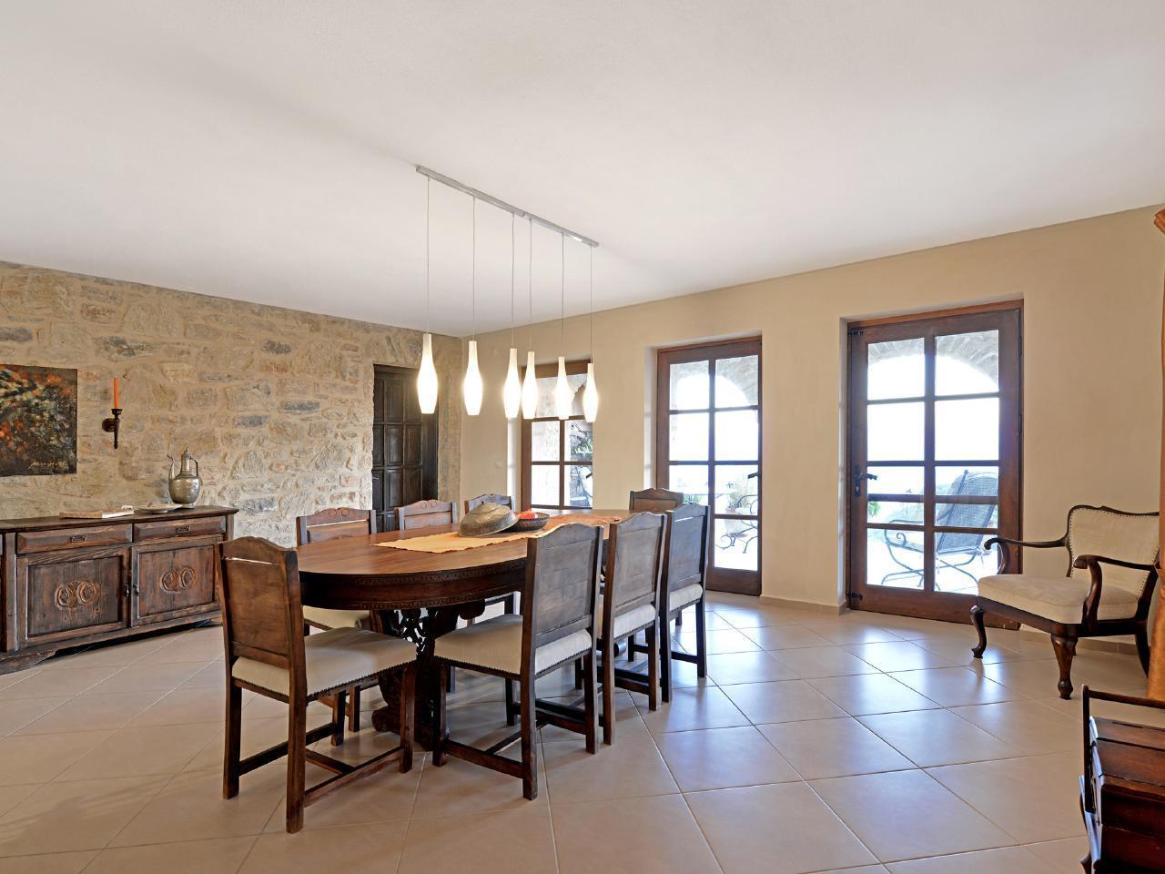 Maison de vacances Exklusives Chalet, romantisch am Berghang und Meer gelegen (2506674), Mesudiye, , Région Egéenne, Turquie, image 12