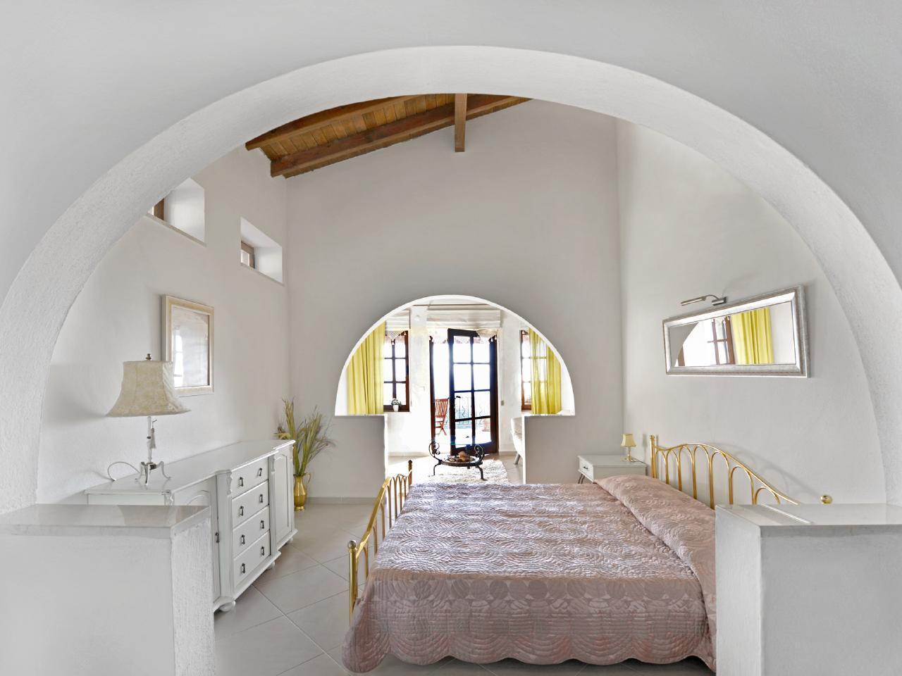 Maison de vacances Exklusives Chalet, romantisch am Berghang und Meer gelegen (2506674), Mesudiye, , Région Egéenne, Turquie, image 9