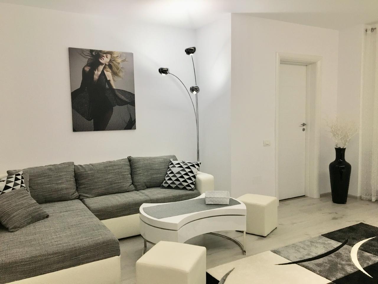 Studio Militari Residence M2