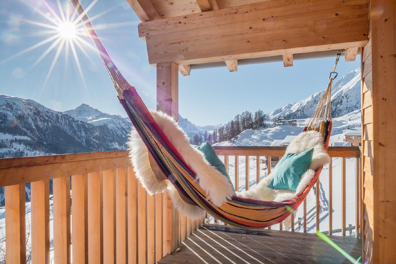 Ferienhaus Mittlagada (2509055), Tenna (CH), Safiental, Graubünden, Schweiz, Bild 18