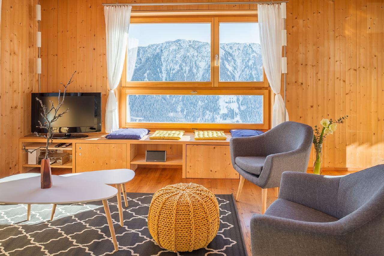 Ferienhaus Mittlagada (2509055), Tenna (CH), Safiental, Graubünden, Schweiz, Bild 3