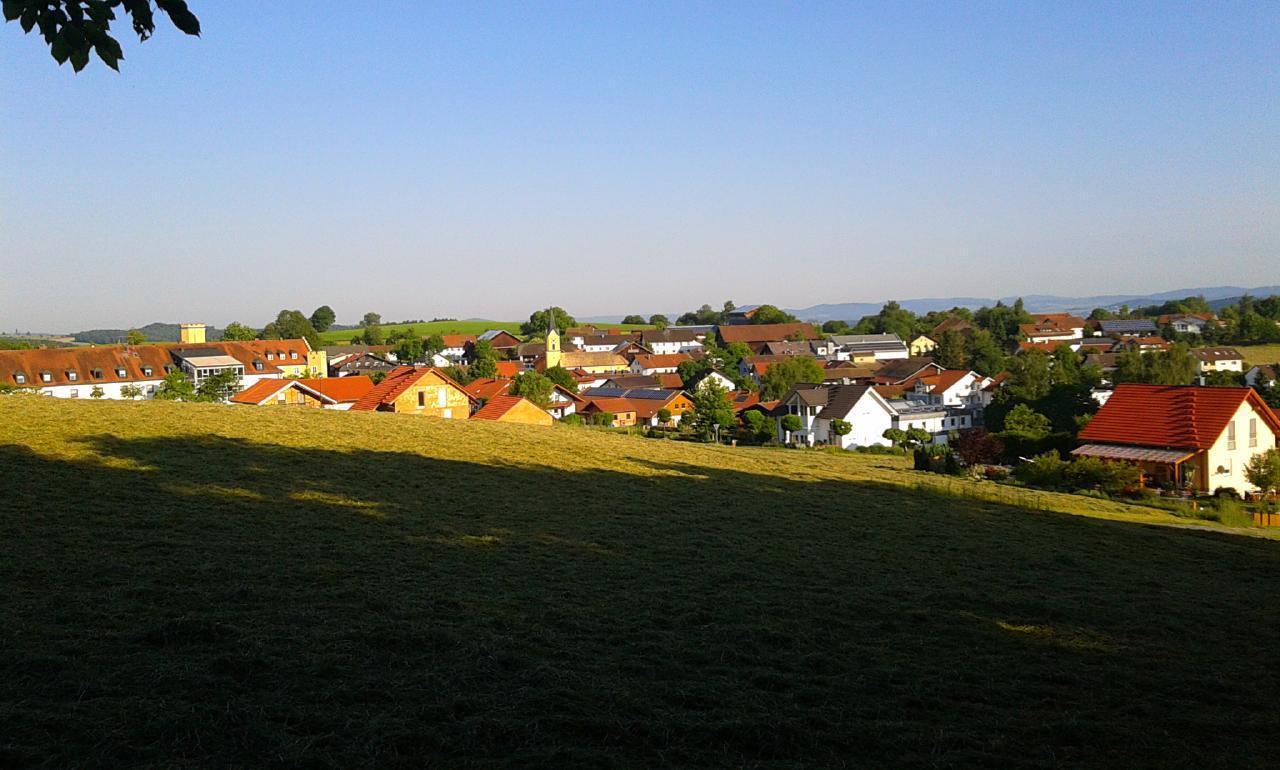 Ferienwohnung bis 6 Pers. (251245), Zandt, Bayerischer Wald, Bayern, Deutschland, Bild 16