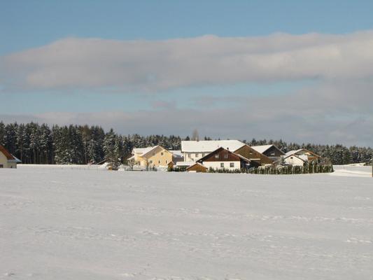 Ferienwohnung bis 6 Pers. (251245), Zandt, Bayerischer Wald, Bayern, Deutschland, Bild 25