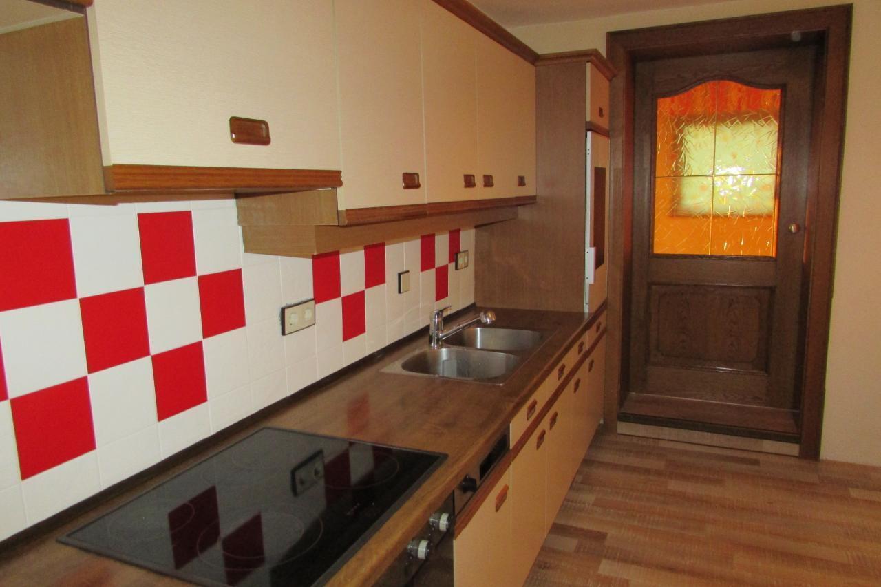 Maison de vacances NATUROASE Hintergummitsch 55 (2517081), Wolfsberg, Lavanttal, Carinthie, Autriche, image 4
