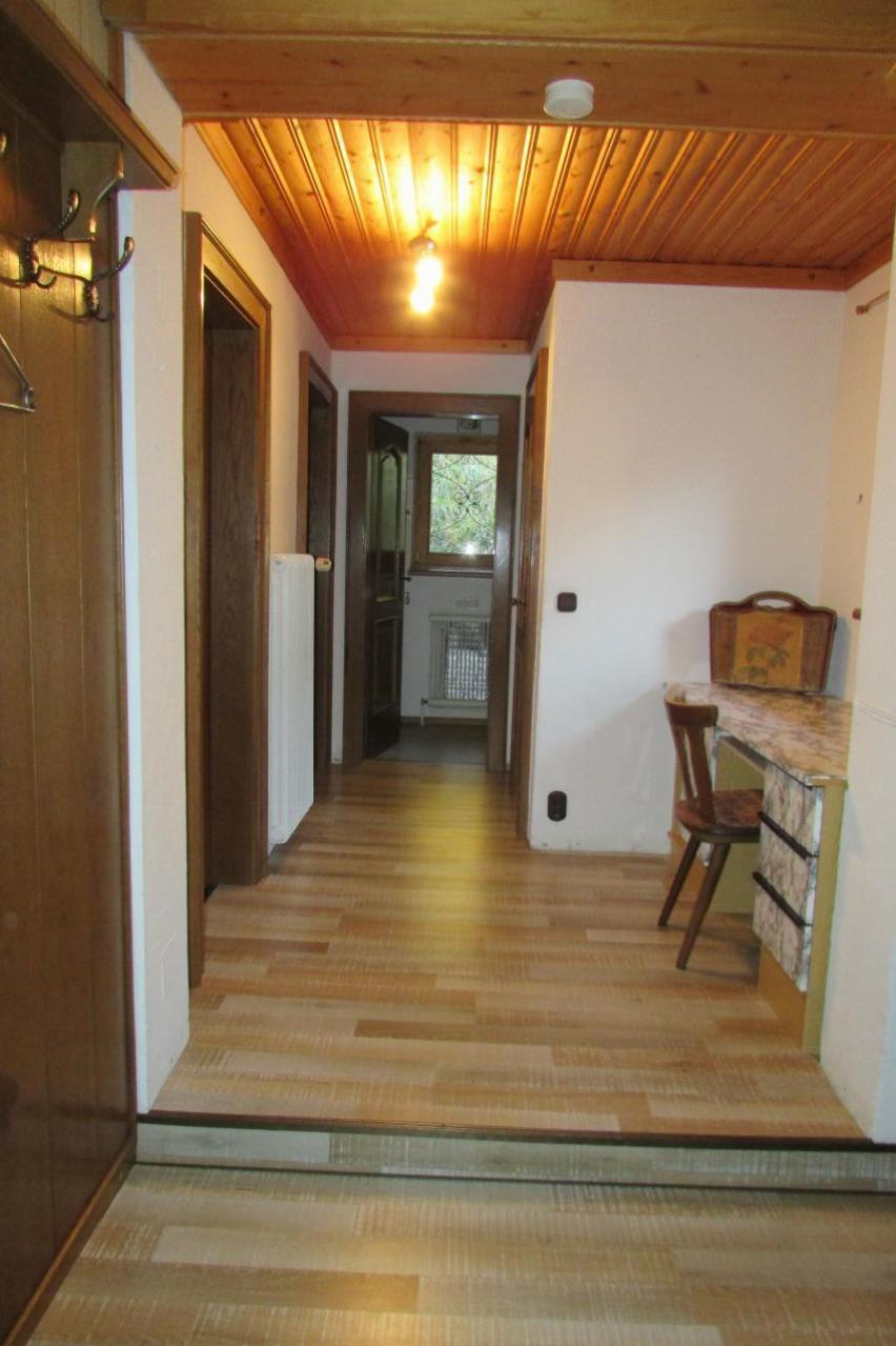 Maison de vacances NATUROASE Hintergummitsch 55 (2517081), Wolfsberg, Lavanttal, Carinthie, Autriche, image 6