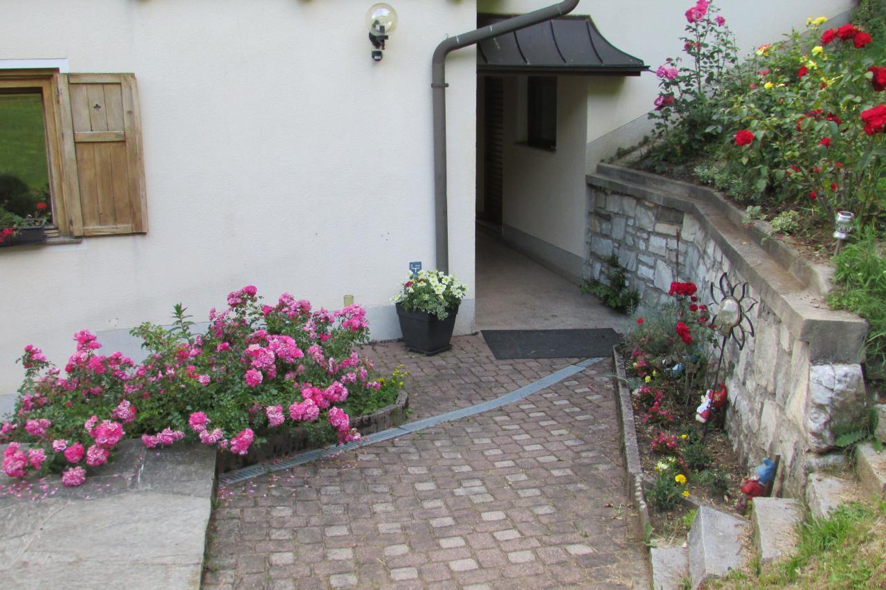 Maison de vacances NATUROASE Hintergummitsch 55 (2517081), Wolfsberg, Lavanttal, Carinthie, Autriche, image 20