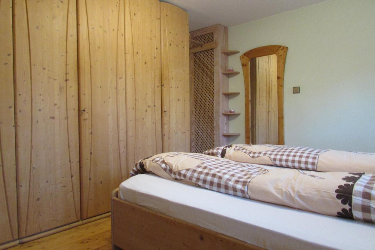 Maison de vacances NATUROASE Hintergummitsch 55 (2517081), Wolfsberg, Lavanttal, Carinthie, Autriche, image 7