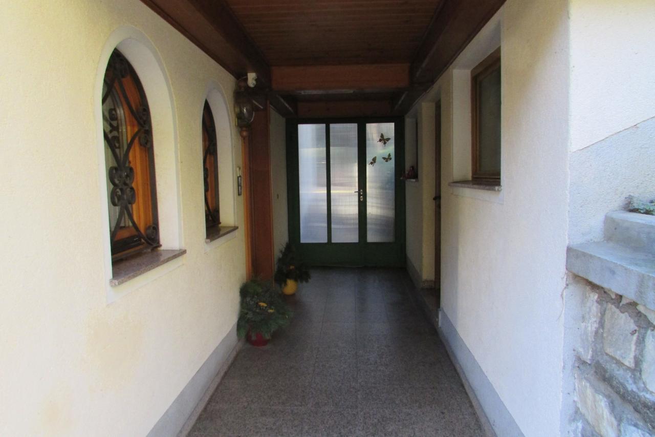 Maison de vacances NATUROASE Hintergummitsch 55 (2517081), Wolfsberg, Lavanttal, Carinthie, Autriche, image 5
