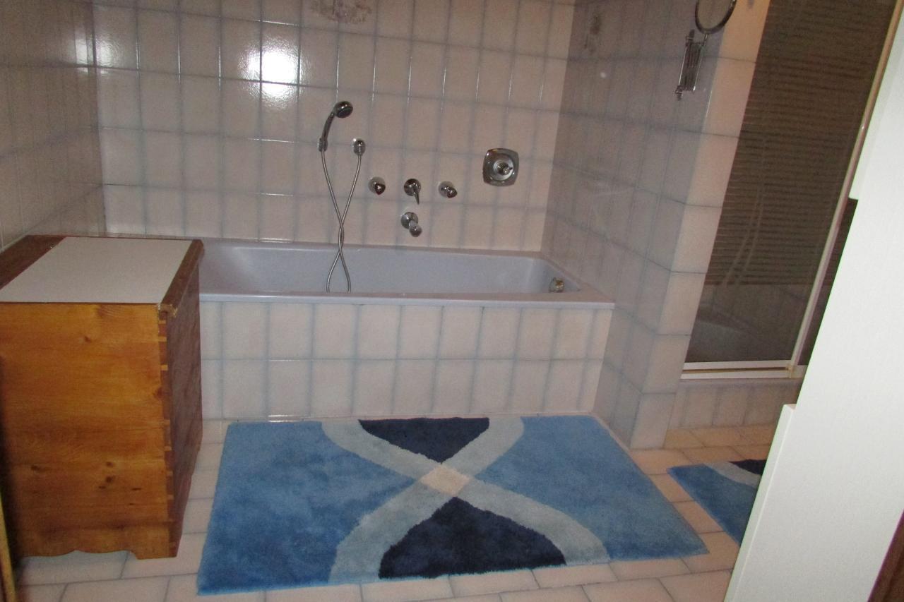 Maison de vacances NATUROASE Hintergummitsch 55 (2517081), Wolfsberg, Lavanttal, Carinthie, Autriche, image 10