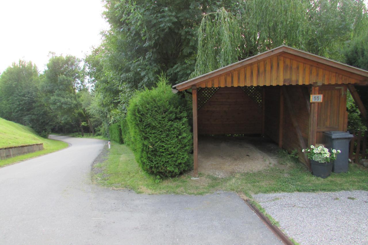 Maison de vacances NATUROASE Hintergummitsch 55 (2517081), Wolfsberg, Lavanttal, Carinthie, Autriche, image 18