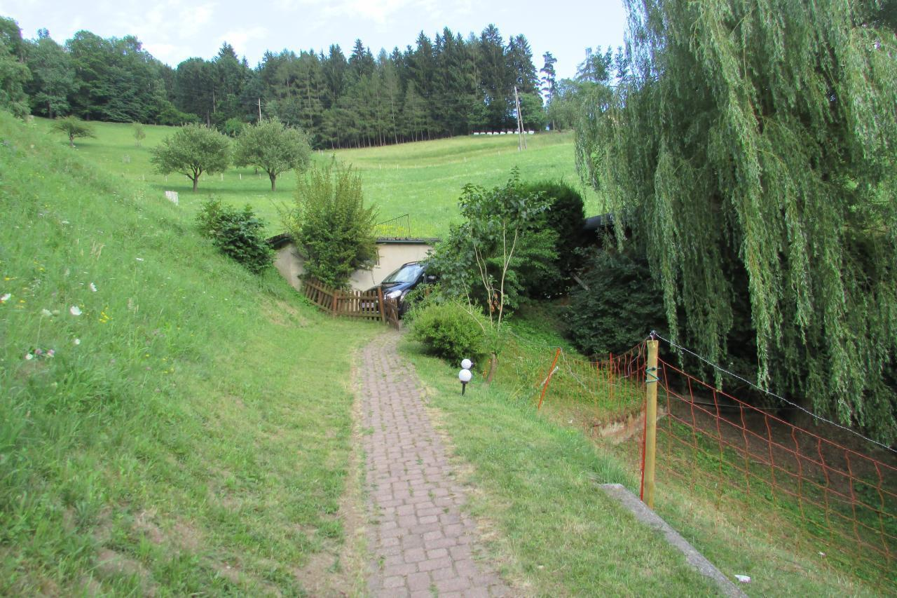 Maison de vacances NATUROASE Hintergummitsch 55 (2517081), Wolfsberg, Lavanttal, Carinthie, Autriche, image 17