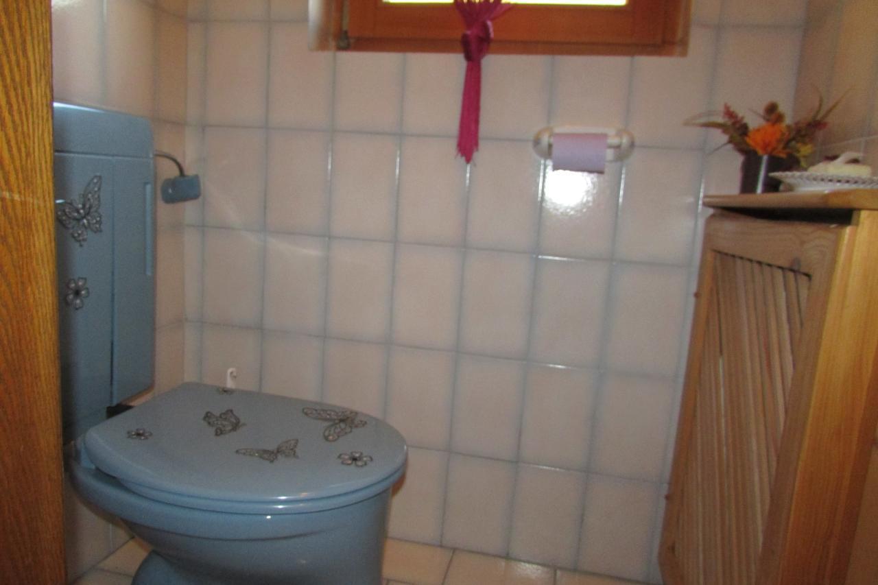 Maison de vacances NATUROASE Hintergummitsch 55 (2517081), Wolfsberg, Lavanttal, Carinthie, Autriche, image 11