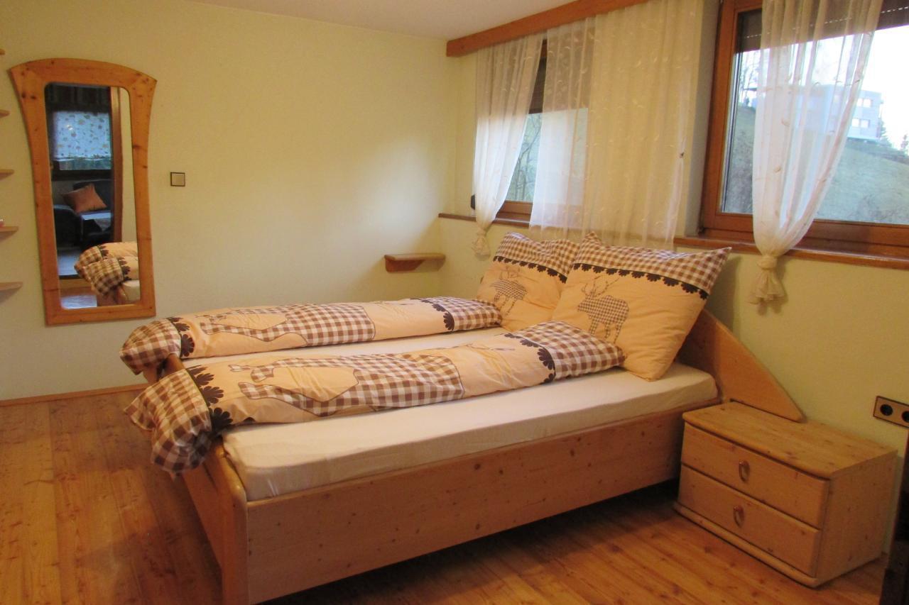 Maison de vacances NATUROASE Hintergummitsch 55 (2517081), Wolfsberg, Lavanttal, Carinthie, Autriche, image 8