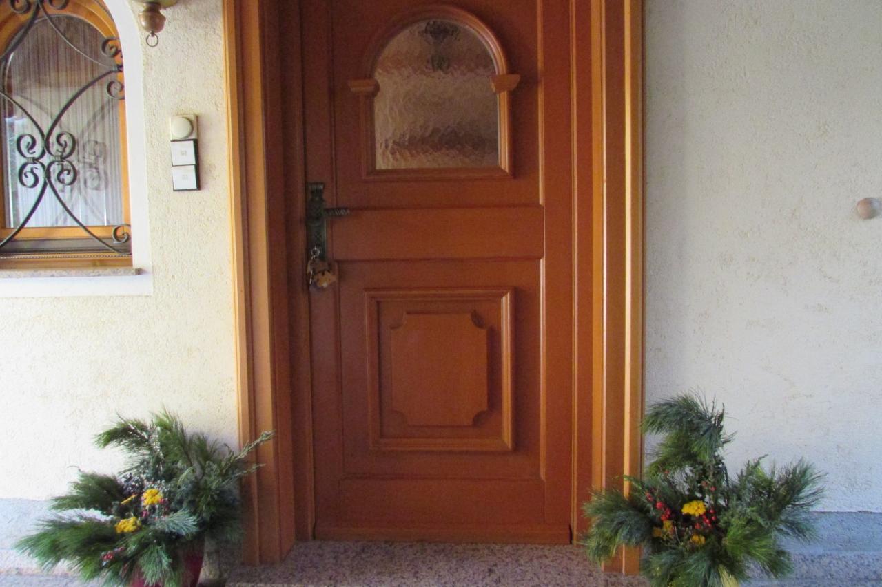Maison de vacances NATUROASE Hintergummitsch 55 (2517081), Wolfsberg, Lavanttal, Carinthie, Autriche, image 13