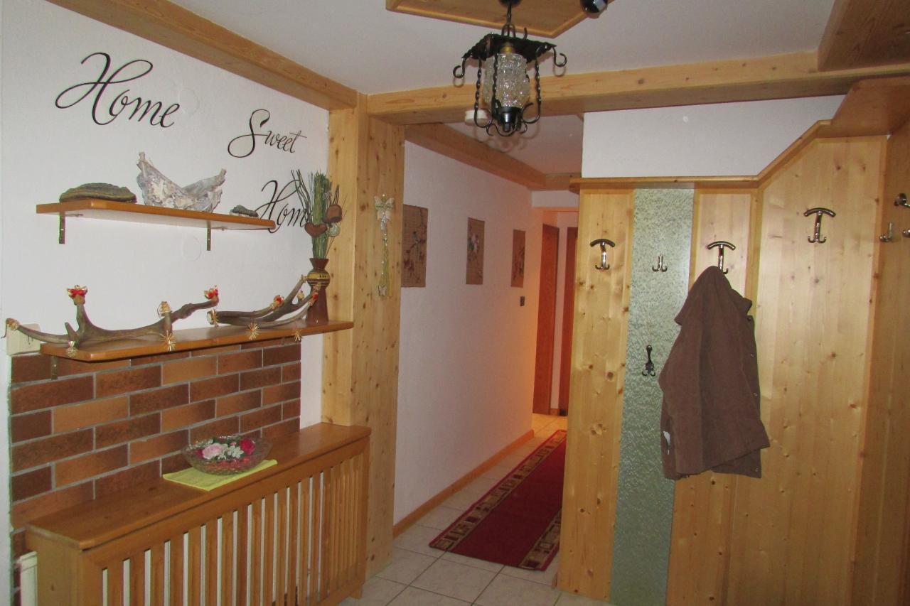 Maison de vacances NATUROASE Hintergummitsch 55 (2517081), Wolfsberg, Lavanttal, Carinthie, Autriche, image 14
