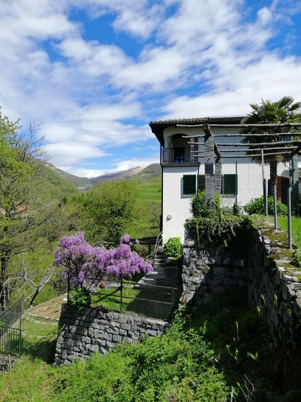 Ferienwohnung ModernNatureHome (2522108), Bruzella, Lago di Lugano (CH), Tessin, Schweiz, Bild 42
