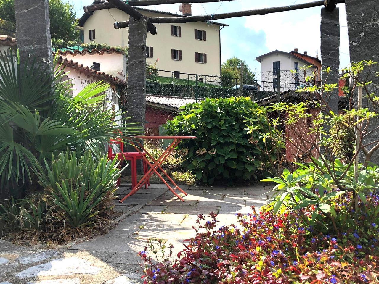 Ferienwohnung ModernNatureHome (2522108), Bruzella, Lago di Lugano (CH), Tessin, Schweiz, Bild 49