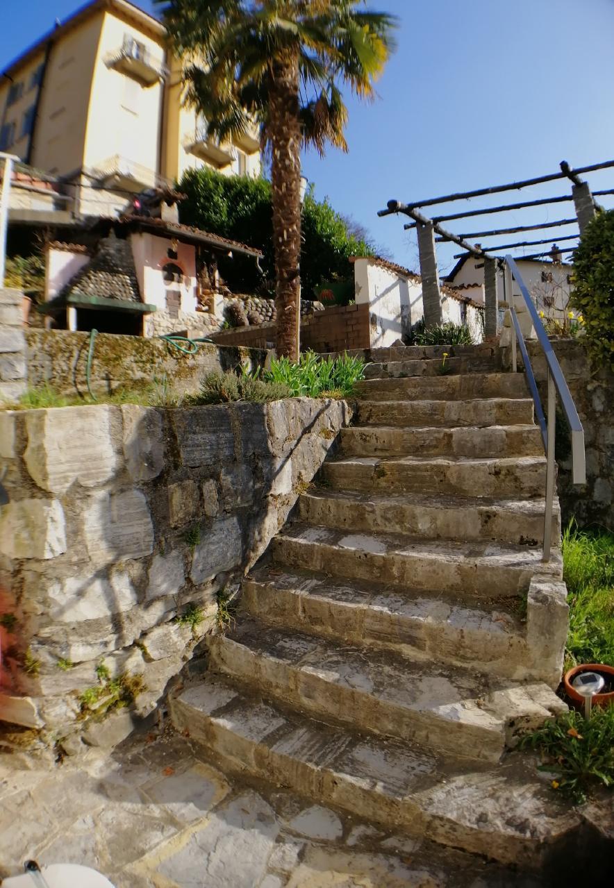 Ferienwohnung ModernNatureHome (2522108), Bruzella, Lago di Lugano (CH), Tessin, Schweiz, Bild 43