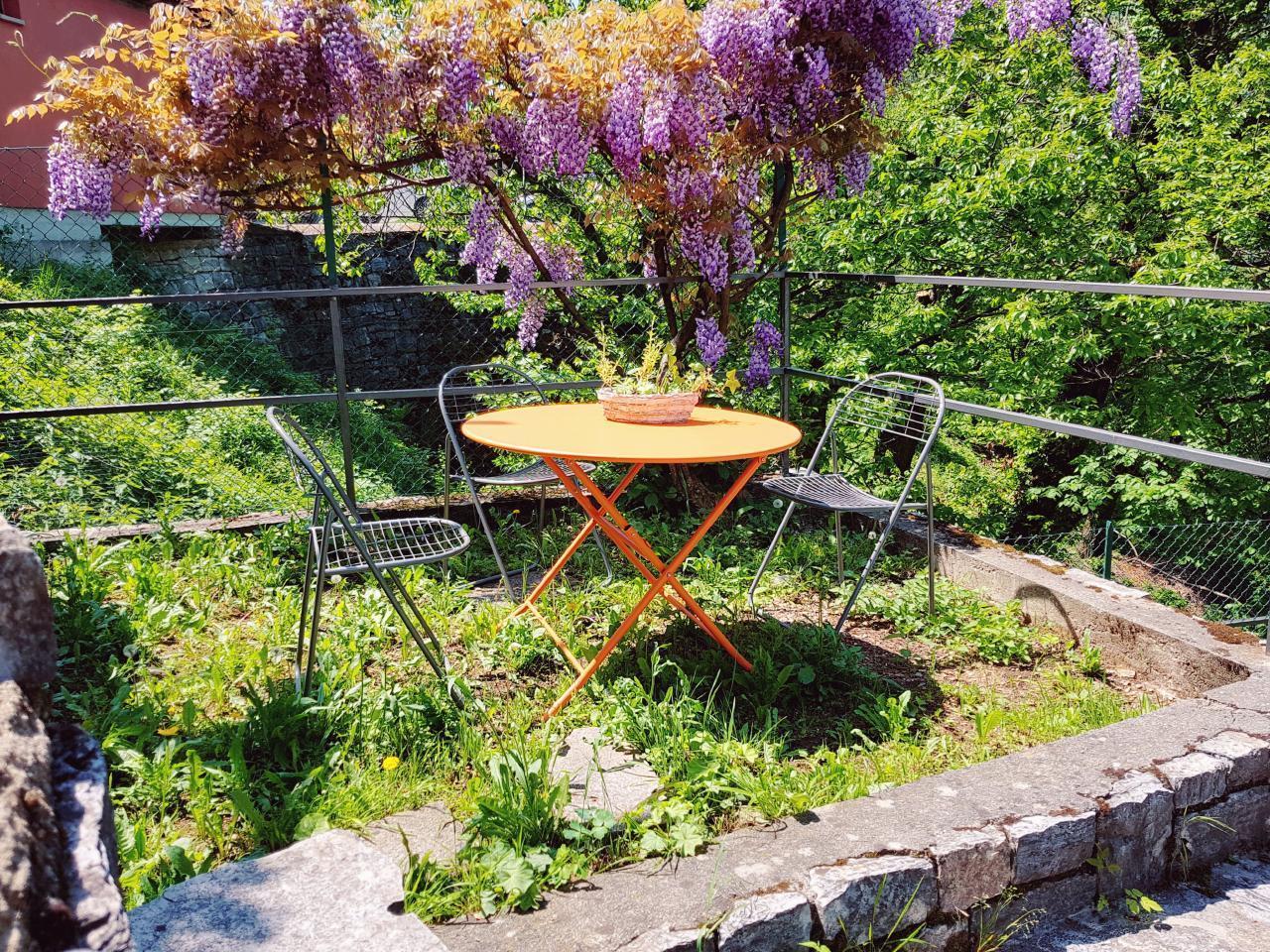 Ferienwohnung ModernNatureHome (2522108), Bruzella, Lago di Lugano (CH), Tessin, Schweiz, Bild 38