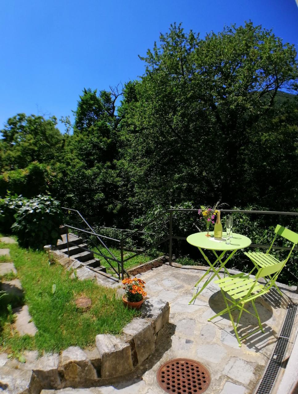 Ferienwohnung ModernNatureHome (2522108), Bruzella, Lago di Lugano (CH), Tessin, Schweiz, Bild 46
