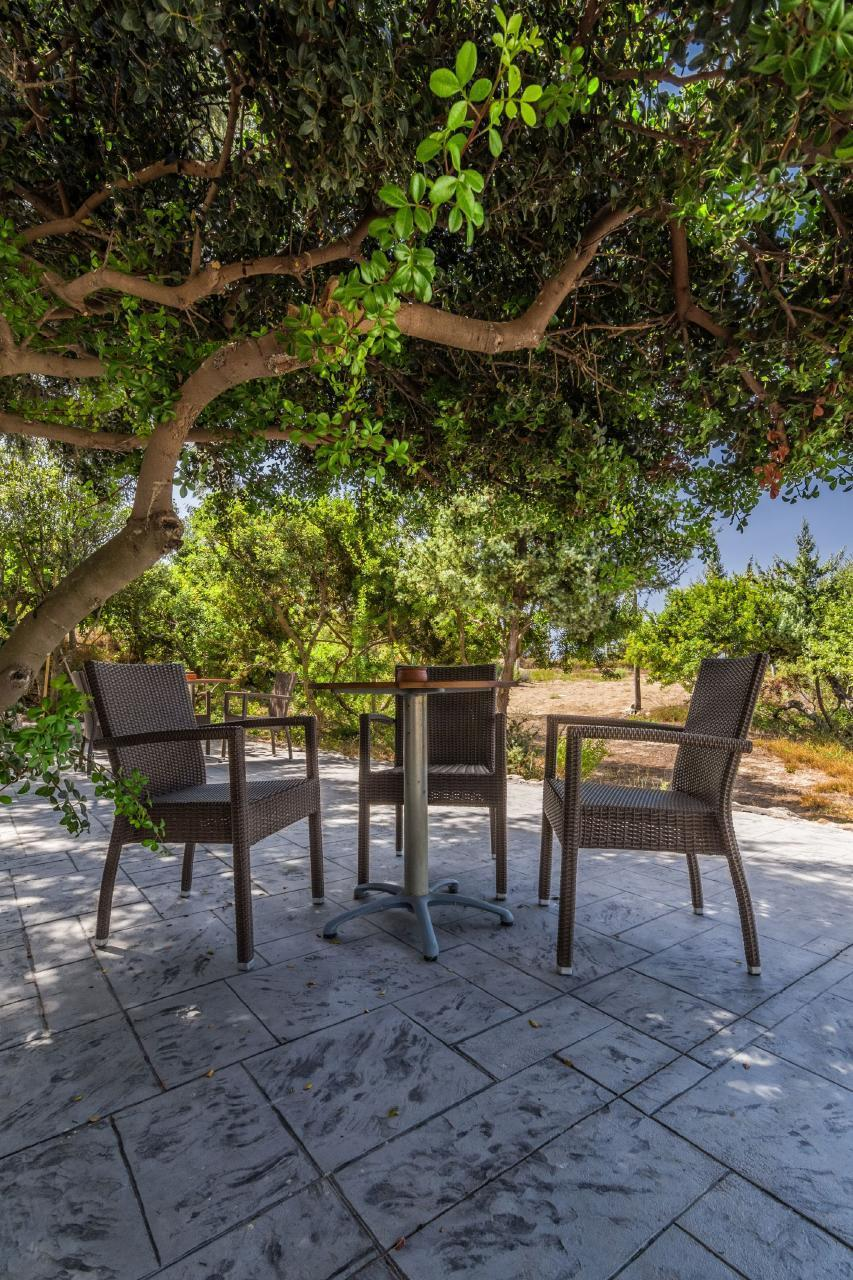 Holiday house Villa sea view in the Small Village (2522300), Andimachia, Kos, Dodecanes Islands, Greece, picture 28