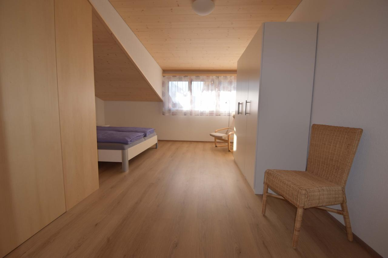 Holiday apartment Gemeindematte  Sommer Bergbahnen inklusive (2529313), Meiringen, Meiringen - Hasliberg, Bernese Oberland, Switzerland, picture 5