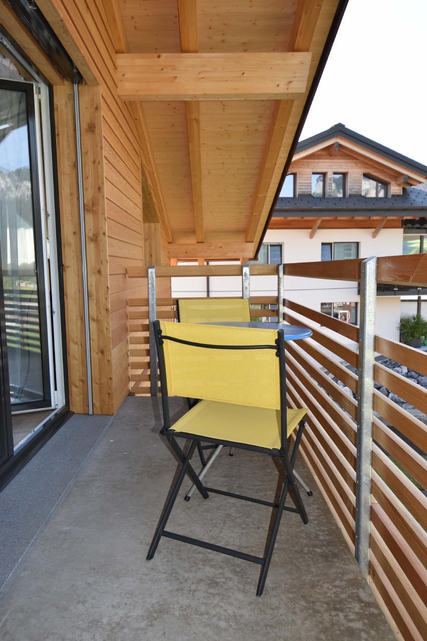 Holiday apartment Gemeindematte  Sommer Bergbahnen inklusive (2529313), Meiringen, Meiringen - Hasliberg, Bernese Oberland, Switzerland, picture 21