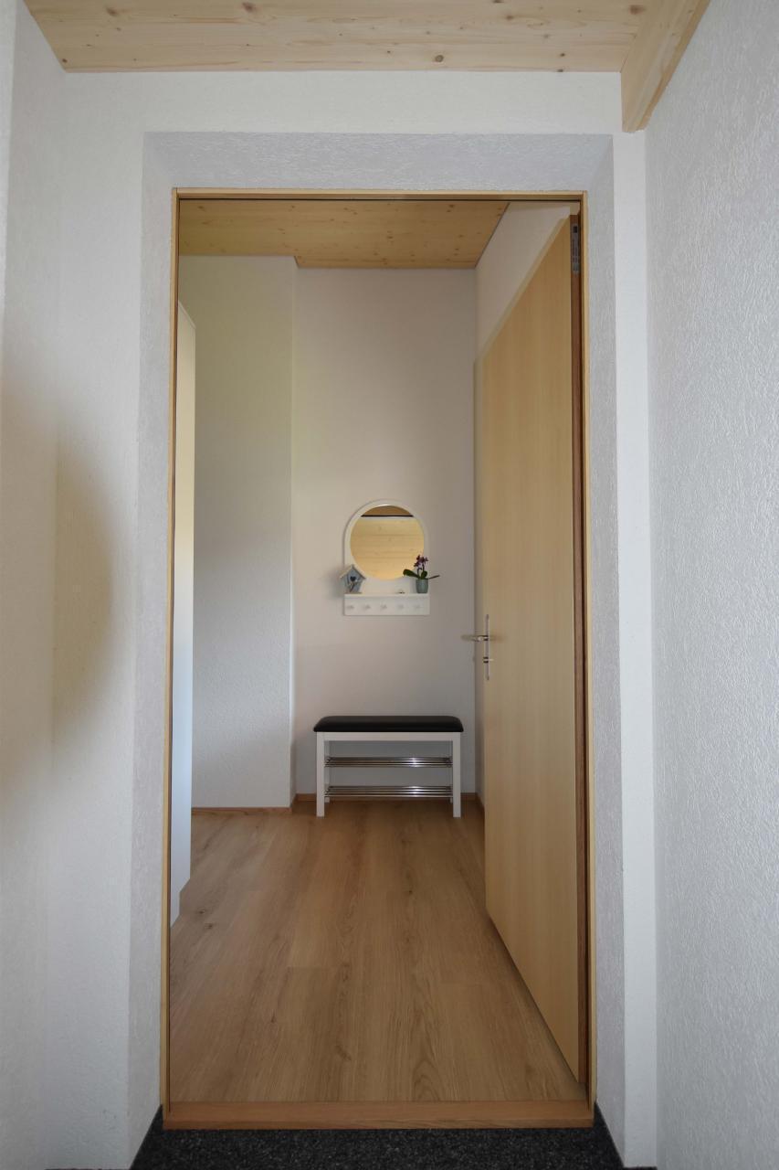 Holiday apartment Gemeindematte  Sommer Bergbahnen inklusive (2529313), Meiringen, Meiringen - Hasliberg, Bernese Oberland, Switzerland, picture 7