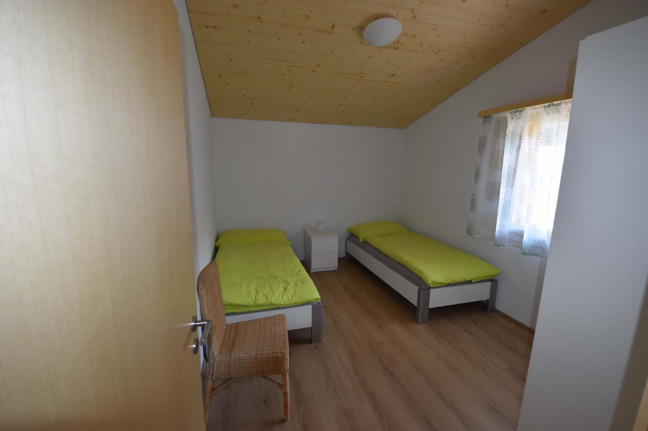 Holiday apartment Gemeindematte  Sommer Bergbahnen inklusive (2529313), Meiringen, Meiringen - Hasliberg, Bernese Oberland, Switzerland, picture 9