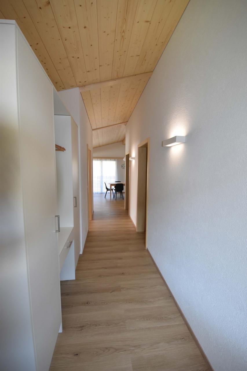 Holiday apartment Gemeindematte  Sommer Bergbahnen inklusive (2529313), Meiringen, Meiringen - Hasliberg, Bernese Oberland, Switzerland, picture 8