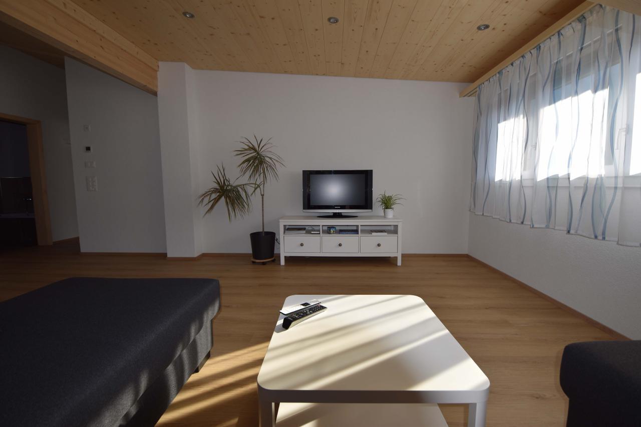 Holiday apartment Gemeindematte  Sommer Bergbahnen inklusive (2529313), Meiringen, Meiringen - Hasliberg, Bernese Oberland, Switzerland, picture 18