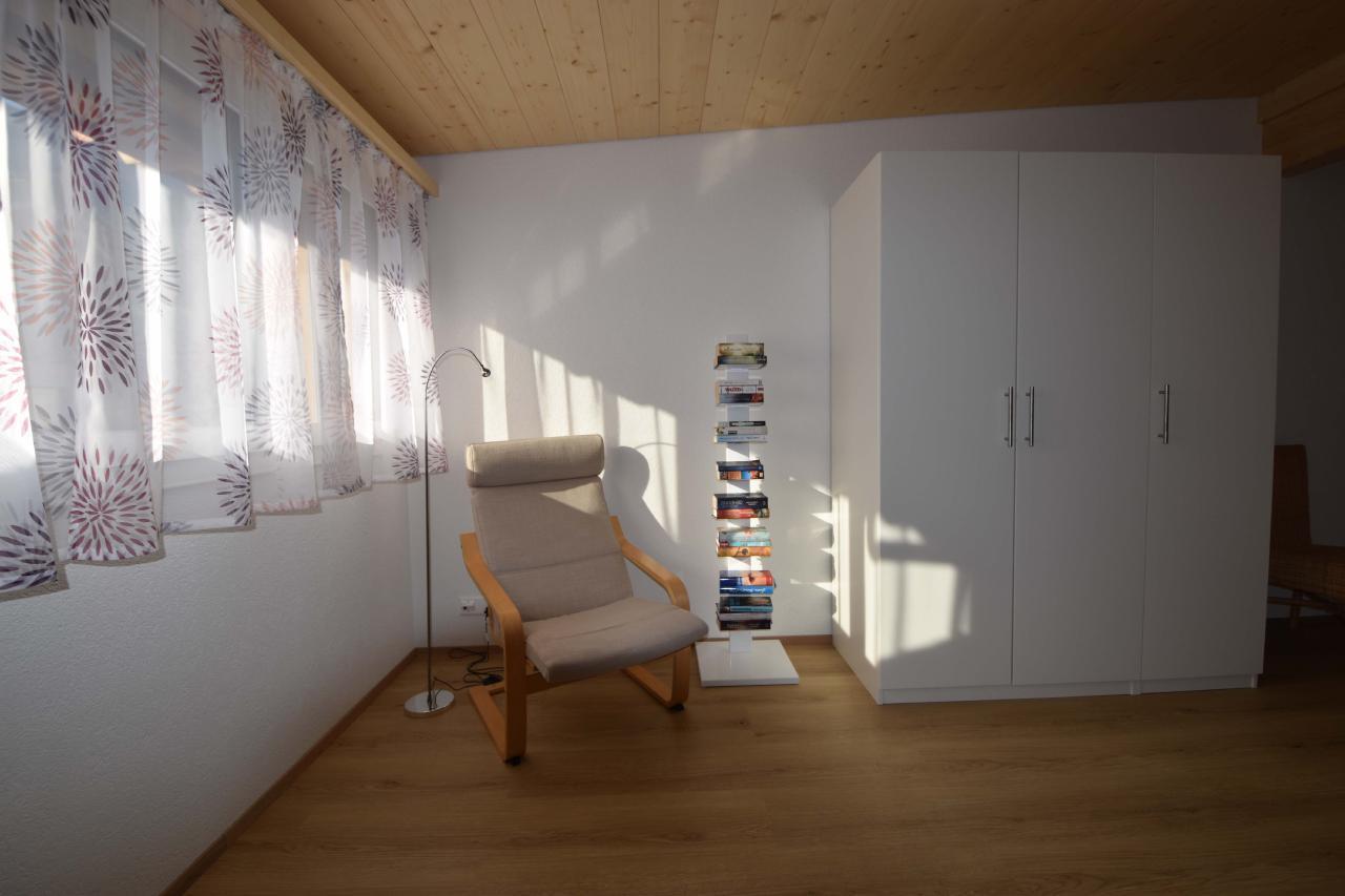 Holiday apartment Gemeindematte  Sommer Bergbahnen inklusive (2529313), Meiringen, Meiringen - Hasliberg, Bernese Oberland, Switzerland, picture 12